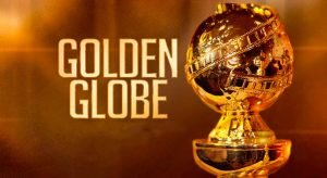 Entertainment News: 2021 Golden Globe Awards for Television