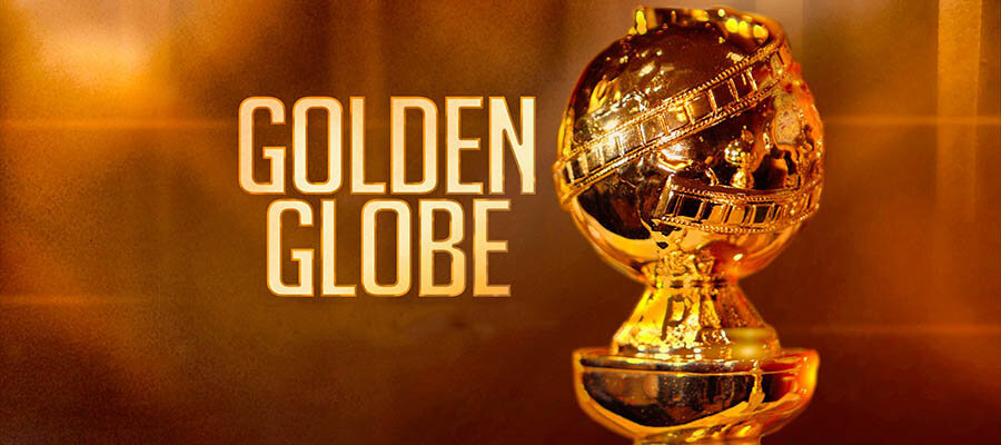 Entertainment News: 2021 Golden Globe Awards for Television