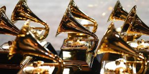 Entertainment News: 2022 Grammy Betting Predictions for Record of the Year
