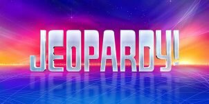 Entertainment News: Who Will Be The Next Jeopardy Host?