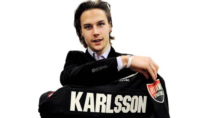 Erik-Karlsson-Ottawa-2015