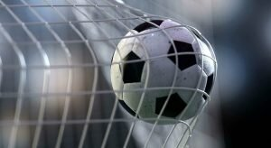 European Leagues Betting News: PSG Signs Wijnaldum, Dortmund Sets Deadline for Sancho to Man U