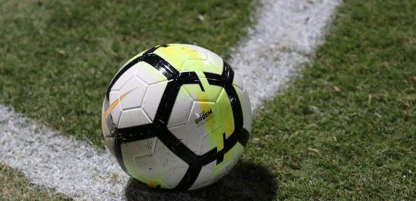 European Leagues Betting Update: Napoli's Win Streak Over, Bellingham Emerge, Real Wins El Clasico