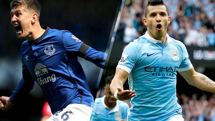 Everton-vs-Manchester-City