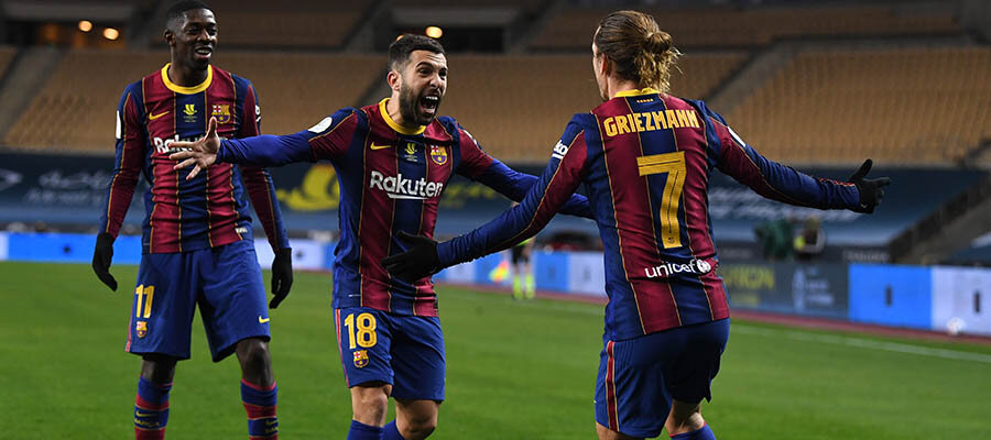 Expert Analysis for Matchday 22 of the Top LaLiga Matches