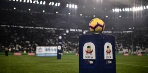 Expert Analysis for the Top Serie A Games from Apr. 7th - 11th