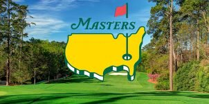 Expert Analysis of the Top 5 Favorites to Win The 2020 Masters