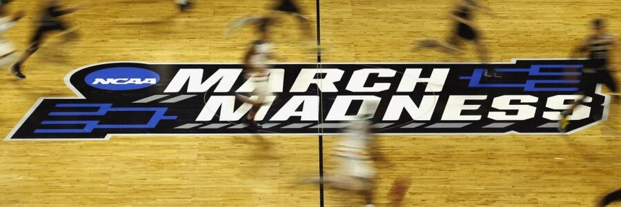 FEB 07 - Betting Tips For The Annual March Madness Tournament