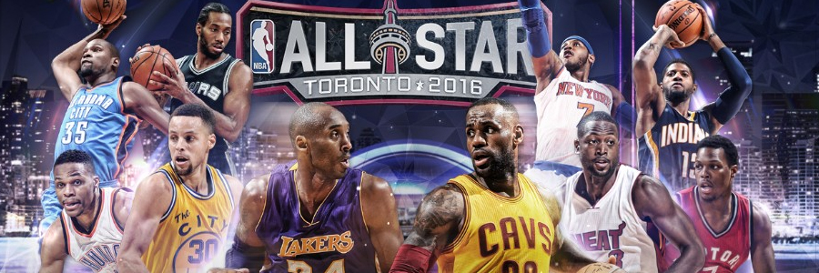 NBA All Star Game Betting Picks