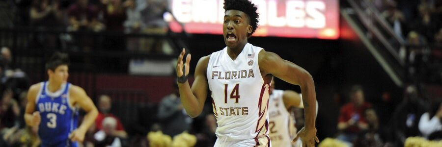 FEB 15 - College Basketball Title Contenders You Shouldn't Write Off Yet