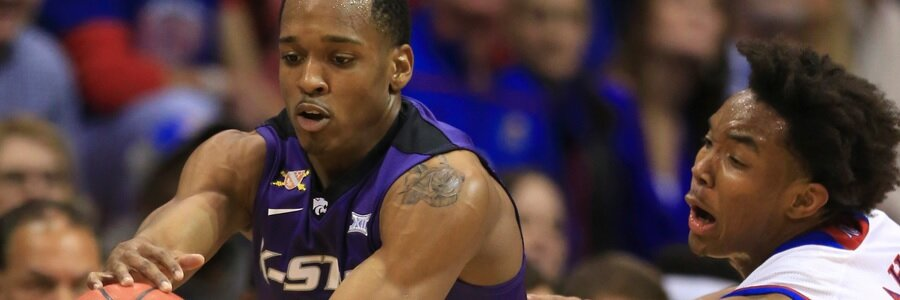 FEB 22 - 2017 March Madness Betting Predictions