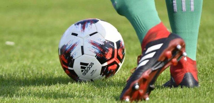 FIFA 2022 World Cup Betting Analysis Update
