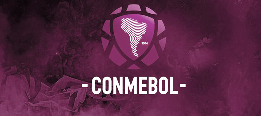 FIFA World Cup Qualifiers Odds - CONMEBOL Matches To Bet On June 3rd & 4th