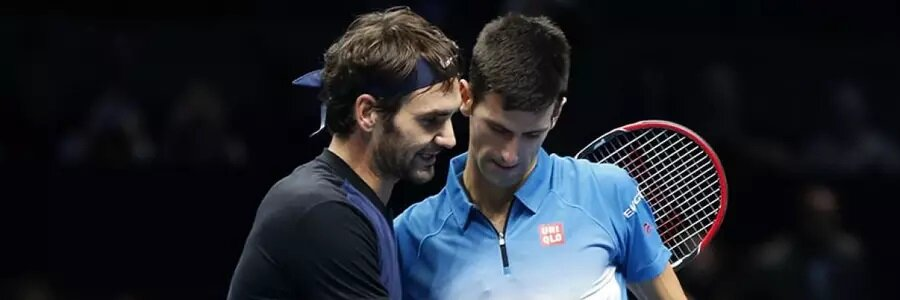 Federer vs Djokovic 2019 Wimbledon Men's Finals Odds, Preview & Pick