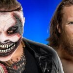 2019 WWE Survivor Series Odds, Preview & Predictions.