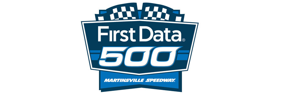 2018 First Data 500 Odds & Preview