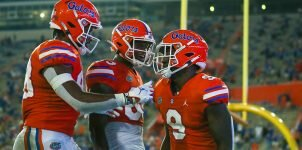 Florida Vs Vanderbilt Expert Analysis - NCAAF Betting