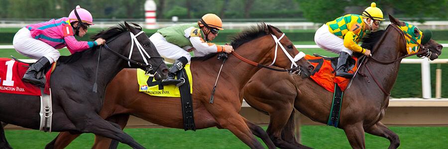 Fonner Park Horse Racing Odds & Picks for April 15th 2020