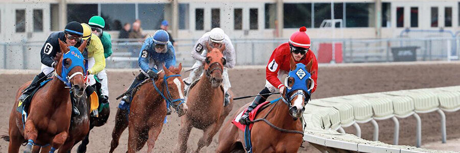 Fonner Park Horse Racing Odds & Picks for Wednesday, April 22