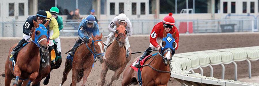 Fonner Park Horse Racing Odds & Picks for Wednesday, April 29