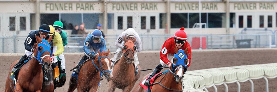 Fonner Park Horse Racing Odds & Picks for Wednesday, May 6