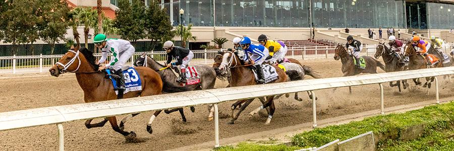 Fonner Park Horse Racing Odds & Picks