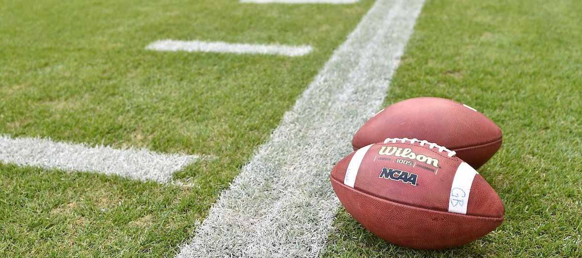 Football NCAA - Top 25 Analysis and betting opportunities