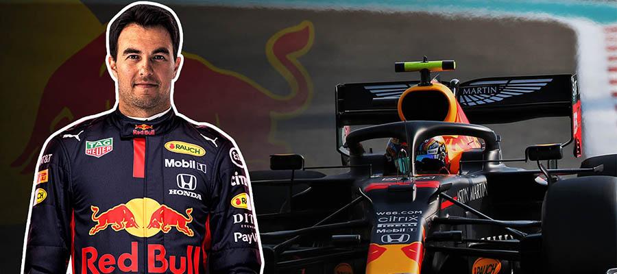 Formula 1 2020 Rumors & Betting News Dec. 24th Edition