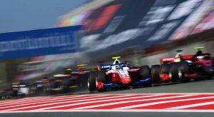Formula 1 2021 Drivers & Constructors Championship Odds Analysis