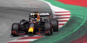 Formula 1 Austrian GP Betting Odds & Predictions