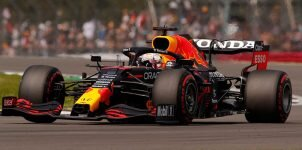 Formula 1 British GP Betting Odds & Predictions