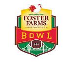 Foster-Farms-Bowl