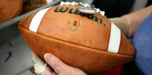Four Options to Make Money Betting on College Football Underdogs