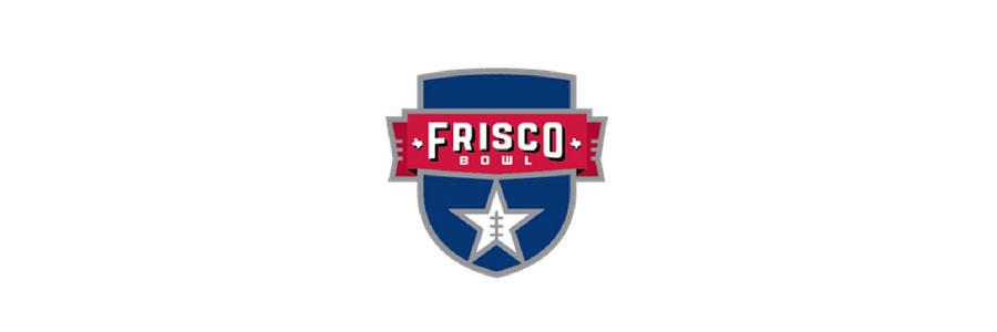 Utah State vs Kent State 2019 Frisco Bowl Lines & Expert Analysis.