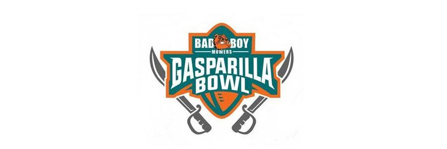 UCF vs Marshall 2019 Gasparilla Bowl Odds, Game Info & Pick.