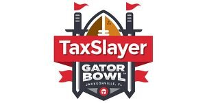 Indiana vs Tennessee 2019 Gator Bowl Betting Lines & Preview.