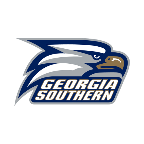 Georgia southern betting line betting on breeders cup 2021