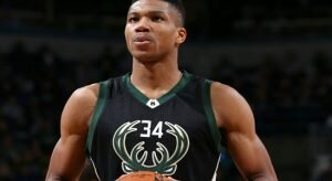 Bucks vs Jazz NBA Betting Lines & Game Preview.