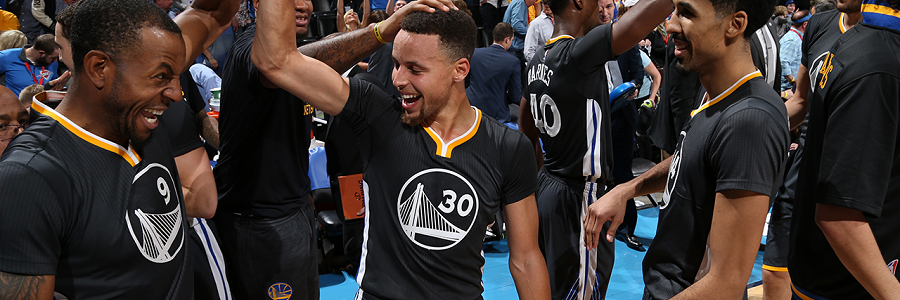 A win vs Utah would seriously help the Warriors in their 73 win quest.
