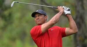 Golf Betting News: What Will Tiger Woods Do Next?