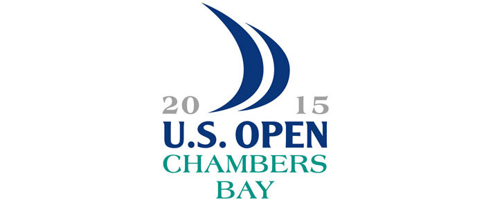 2015 U.S. Open Championship Golf Betting Preview