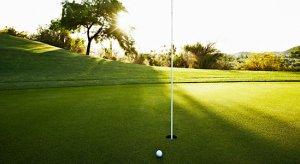 Golf Specials Odds & Props
