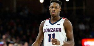 Pacific vs Gonzaga 2020 College Basketball Spread & Expert Analysis.