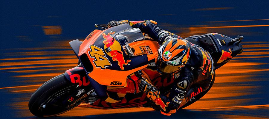 Gran Premio Red Bull de España - MotoGP Odds & Picks