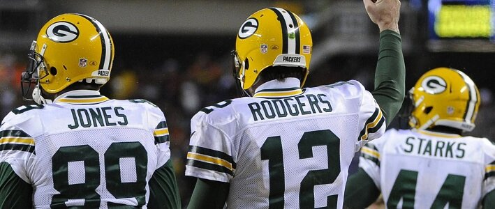 2015 NFL Predictions for the Green Bay Packers