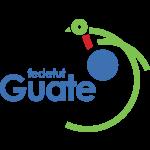 Guatemela Soccer