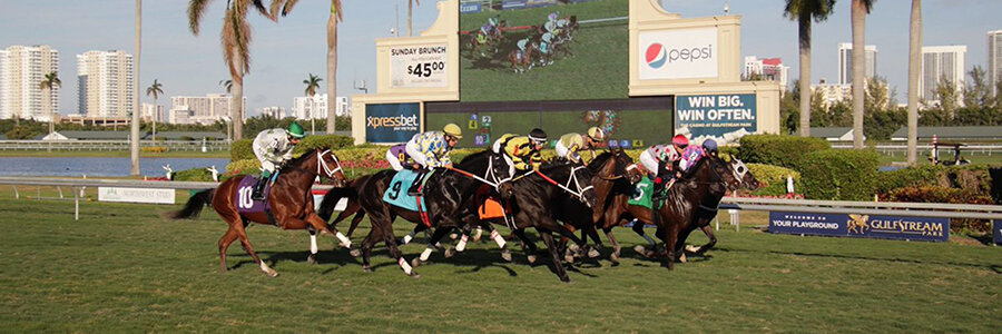 Gulfstream Park – Top Plays for March 19