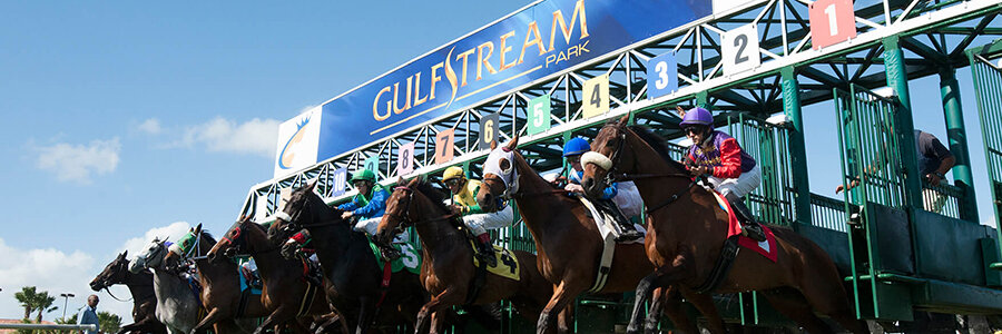 Horse Racing Odds Gulfstream Park – Top Plays for March 21