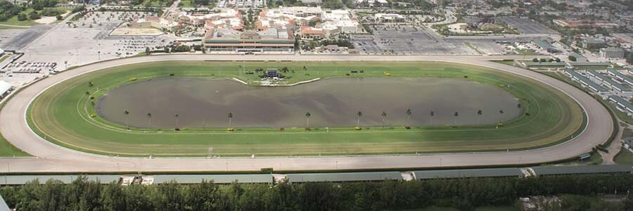Gulfstream Park Horse Racing Odds & Picks for April 10th 2020
