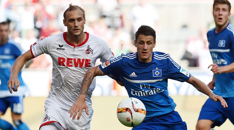 Hamburg FC
